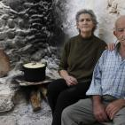 People from Biannos #2